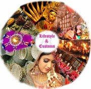 Explore the Diversity of Indian Customs and Lifestyles
